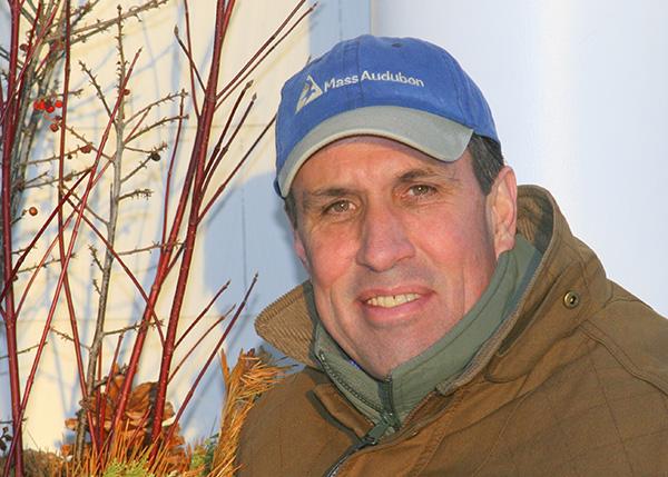 Craig B. Gibson