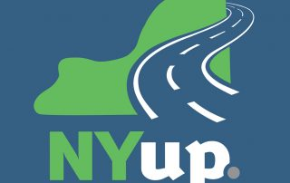logo new york upstate