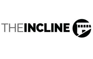 logo The Incline