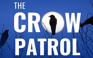 Crow Patrol Podcast